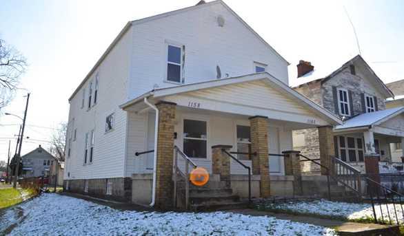 1158 Oakwood Avenue #60 - Photo 2
