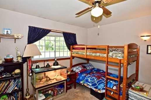 5946 Marion Marysville Road - Photo 12