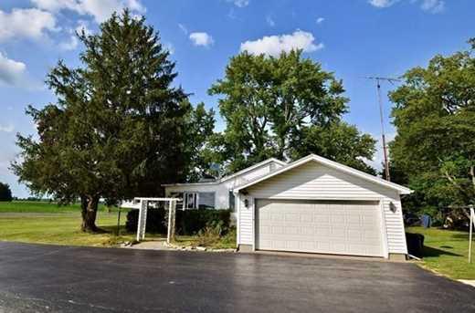 5946 Marion Marysville Road - Photo 2