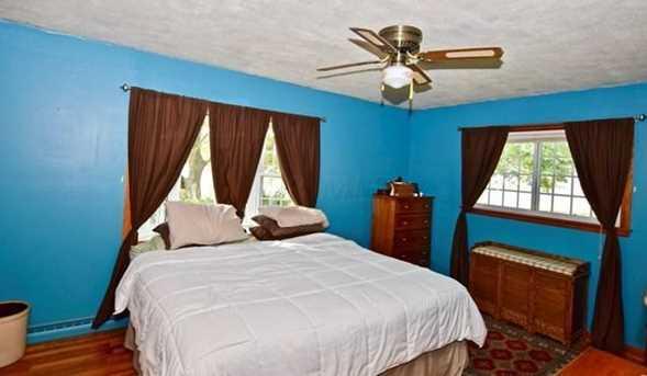 5946 Marion Marysville Road - Photo 6