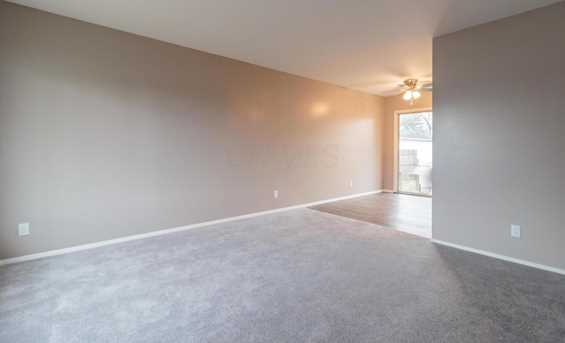 3236 Burdett Court - Photo 4