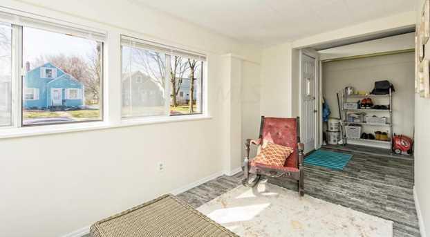 2724 Bellwood Avenue - Photo 6