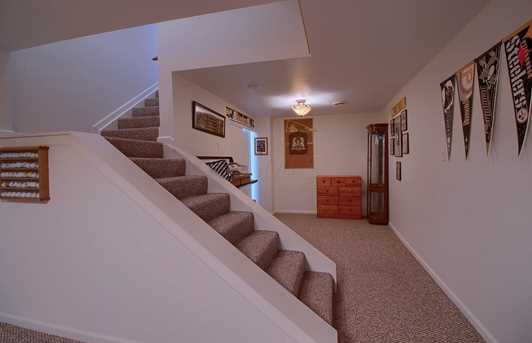 6605 Clay E Court - Photo 22
