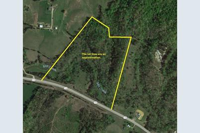 0 State Route 125 #Lot 2 - Photo 1