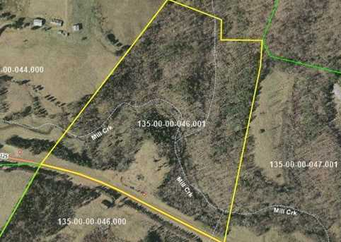 0 State Route 125 #Lot 2 - Photo 2