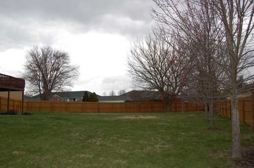 5804 Stoneshead Court - Photo 20