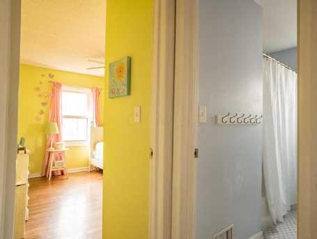 5532 Emerson Avenue - Photo 36