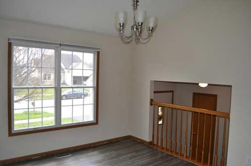 2685 Fernwood Avenue - Photo 8