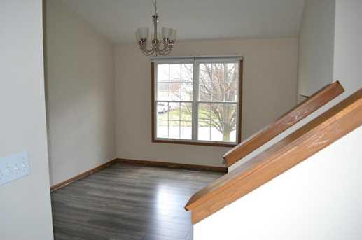 2685 Fernwood Avenue - Photo 6
