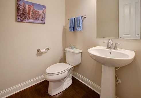 4207 Troutbrook Drive - Photo 8