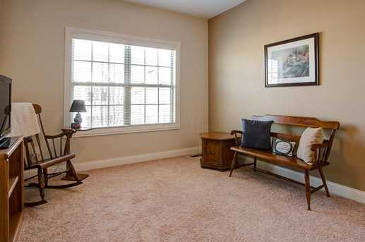 4207 Troutbrook Drive - Photo 28