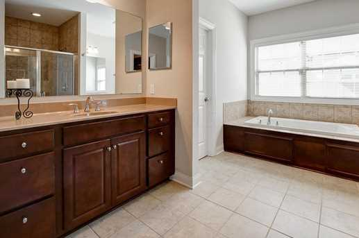 4207 Troutbrook Drive - Photo 22