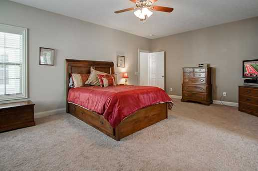 4207 Troutbrook Drive - Photo 20
