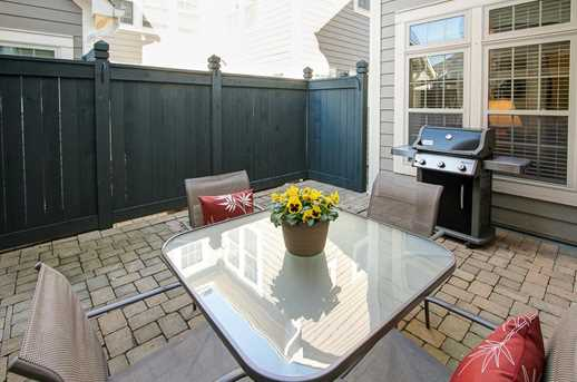 4207 Troutbrook Drive - Photo 32
