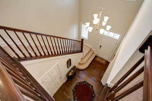 4207 Troutbrook Drive - Photo 4