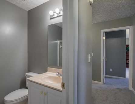 7830 Priestley Drive - Photo 24