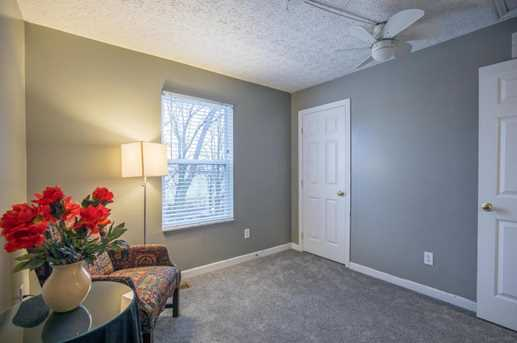 7830 Priestley Drive - Photo 22