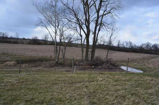 9965 Township Road 29 - Photo 16