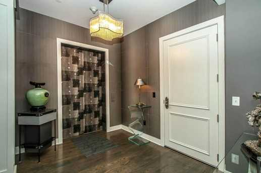 500 S Parkview Ave #308 - Photo 6