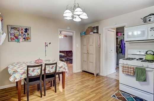 1025 Lakeview Avenue - Photo 8