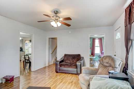 1025 Lakeview Avenue - Photo 4