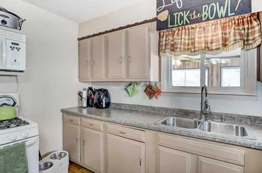 1025 Lakeview Avenue - Photo 6