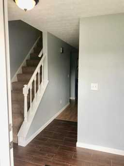8849 Crestridge Court - Photo 20