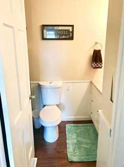 8849 Crestridge Court - Photo 30
