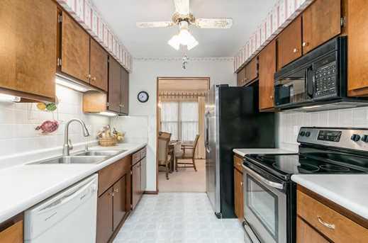 565 Woodingham Place #1-C - Photo 16