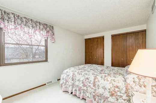 565 Woodingham Place #1-C - Photo 26