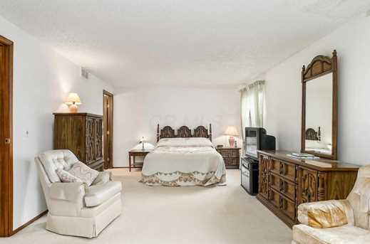565 Woodingham Place #1-C - Photo 22