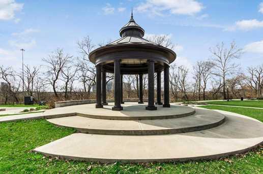 1045 Harrison Park Place - Photo 54