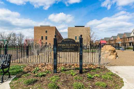 1045 Harrison Park Place - Photo 56