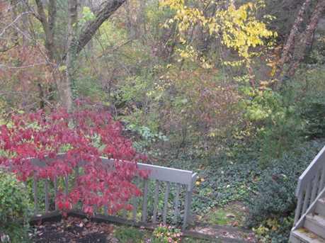 292 Bristol Woods Court - Photo 46