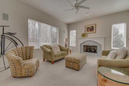 2690 Aikin S Circle - Photo 26
