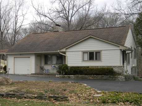 4387 Central College Road - Photo 2