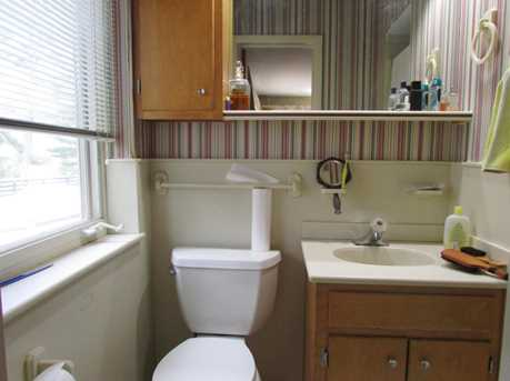 4387 Central College Road - Photo 18