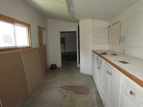 4387 Central College Road - Photo 32