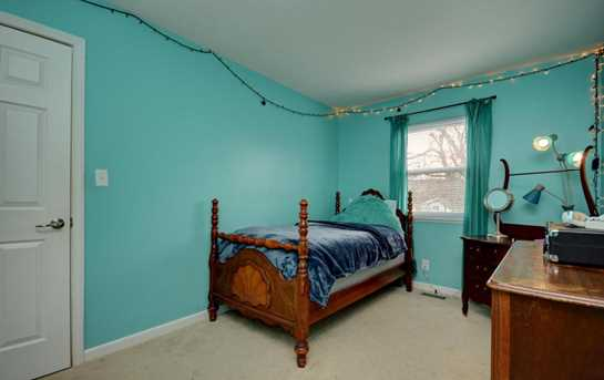 632 Moull Street - Photo 16