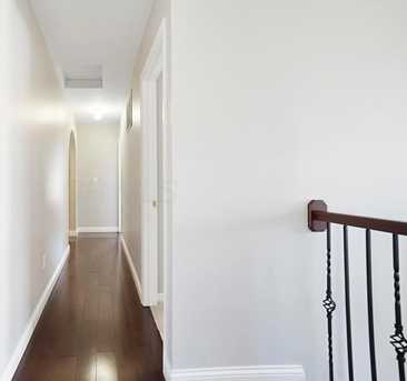 3012 Sussex Pl Drive - Photo 32