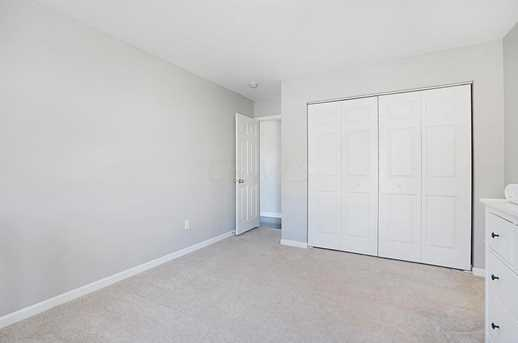 3012 Sussex Pl Drive - Photo 48