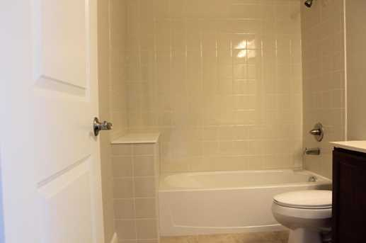 4803 Sea Biscuit Ct - Photo 24
