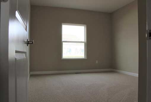 4803 Sea Biscuit Court - Photo 22