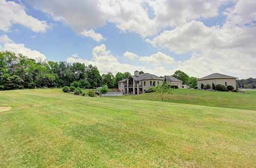 14965 Indian Hills Road - Photo 4