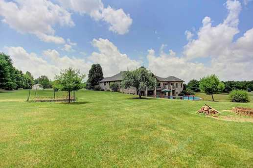 14965 Indian Hills Road - Photo 58