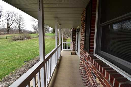 101 Spring View Court - Photo 26