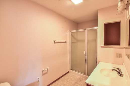 101 Spring View Court - Photo 12