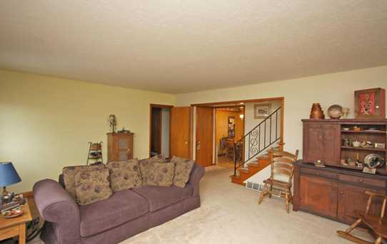 8357 Martinsburg Road - Photo 4