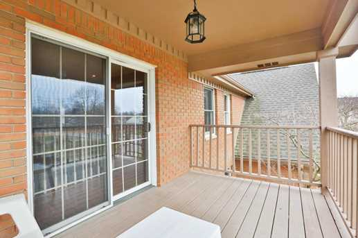 1265 Lochcarren Court - Photo 24
