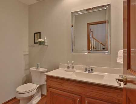 1265 Lochcarren Court - Photo 22